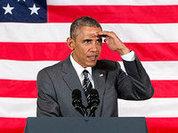 Seven most infamous Obama lies