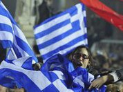 Syriza s victory in Greece to add instability to European economy
