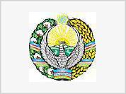 Achievements of independent Uzbekistan