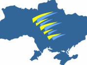 Ukraine loses 4 million people in 13 years without war