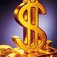 Dollar's power accepts no alternatives whatsoever
