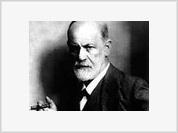 Sigmund Freud's Little Intimate Secrets