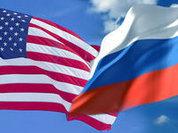 American scholar backs Putin and slams the West