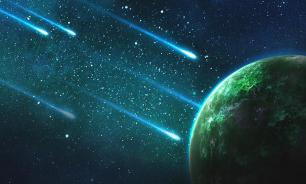 Planet X does exist in the solar system