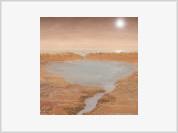 Following US, Russia Revives Mars Program