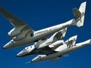 Space tourism company opens, hiring astronauts