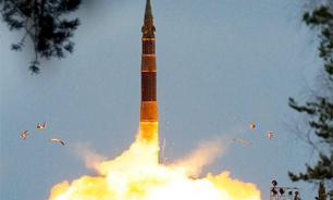 Russia reacts to possible nuclear strike from USA