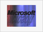 Microsoft fights Russian pirates and earns billions