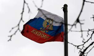 Russians name their main enemies