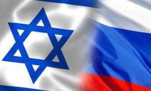 How Russia can respond to Israel following Ilyushin Il20 shootdown