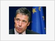 Major Global Scandals Make Infamous Danish Politician NATO Chief