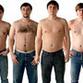 Anorexia and Bulimia Attack Men