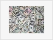 Investment Clubs: Get Rich Quickly