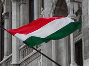 Hungary recovers from fuzzy European dreams