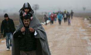 Germany to deprive the refugee status for holidays in countries that they left