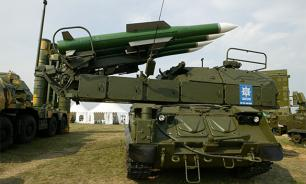 Latin America eyes Russian arms as most reliable military hardware