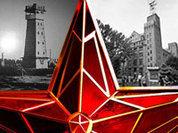 Latvia: Historic Clownery Against Russia