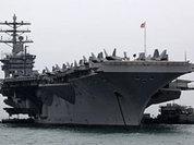 Making US Navy Cheaper