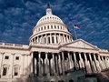 Washington s war against Russia