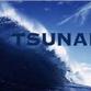 Second Tsunami: Complacency