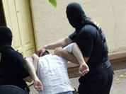 Russia s FSB prevents terrorist attacks in Moscow