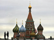 Turkey and Russia can eliminate risk of new bipolar world order