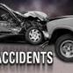 16 Schoolchildren Suffered in Traffic Accident