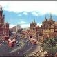 World Social Forum, Mumbai: USA criticized heavily