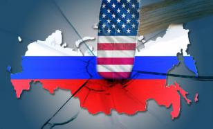Americans do not even think that Russia can win another cold war. They are wrong again