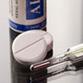 Swine Flu Hysteria in Russia Makes Anti-Virus Millions