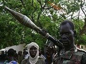 CAR: Thousands of child soldiers, UNO powerless