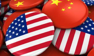 China wages trade war against US, remains largest investor in US debt