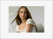 Russian top model dies in Manhattan being unable to find herself