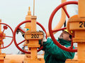 Russia signs massive gas contract with China for 30 years, worth $400bn