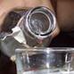 Cheap Russian Vodka Becomes History