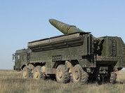New type of Russian Armed Forces quickly created, then completely destroyed