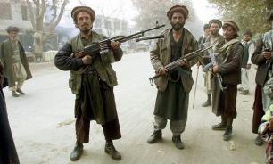 US is a source of instability in Afghanistan