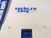 Boycott of Sochi Games not worth a thing