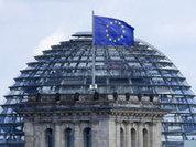 European Parliament may stop acting like USA's lap-dog
