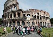 Glimpse of Roman Empire
