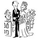 Russian Wives Popular Among Finnish Bachelors