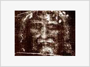 Humans to decipher the DNA of God and clone another Christ