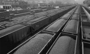 Britain's 'Day Without Coal' - What does this really imply?
