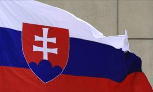 Russia demands Slovakia should send Sputnik V back