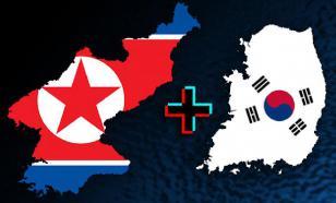 South Korean President finds DPRK people eating sturgeon at fancy restaurants