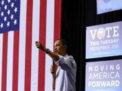 Lack of economic prospects haunts Democrats this election