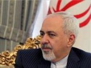 Iran to reveal evidence of sponsors of terrorism in the Middle East