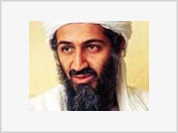 Osama bin Laden is alive, healthy and safe