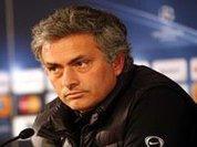 Mourinho's magic