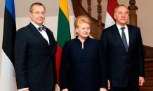 Baltic states pay the price for Russophobian policy